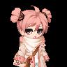 Voldymorty's avatar