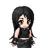 Tifa Final Heaven's avatar