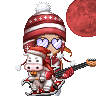 lollebol4's avatar