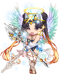 Sailor_Jupiter18