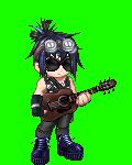 [_Tai_]'s avatar