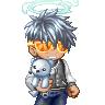 Master Jin18's avatar