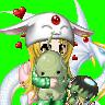 rutz12's avatar