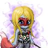 sunshie's avatar