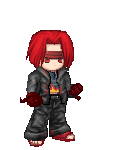 Great_Star_6's avatar