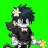 Joey Go!'s avatar