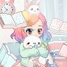 charmy4ever's avatar
