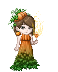 happy_town_123's avatar