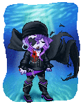 Vajapocalypse's avatar