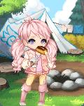Aoreka's avatar