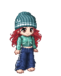 xoSCxo's avatar