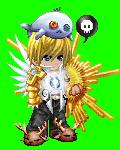 D-pops's avatar