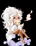 TruffleMami's avatar