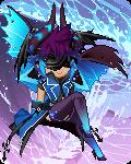 DignityPower's avatar