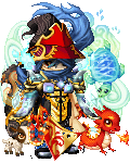 Gods_angelic_warrior69's avatar