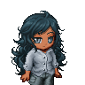 BabiGurrl90's avatar