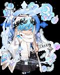Zyphiel's avatar