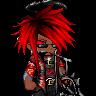 Rein Kanashimi's avatar