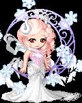 dragon-talk's avatar