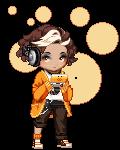 Kiarra the Bard's avatar