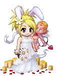 amandadagirl's avatar