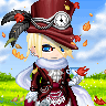 Captain Aerius's avatar