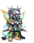 AbridgeTiger's avatar