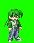 sethanoth's avatar