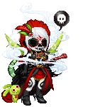 xRattleheadx's avatar