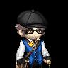 Death Grips Groupie's avatar