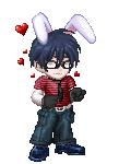 BunnyBoom17