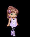 Mrs9inchcandy's avatar