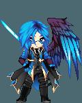 Cloudrip11's avatar