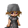 babysleepykitty987's avatar