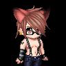Dark_Anko_Mitarashi's avatar