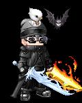 Black-Ops Zealot
