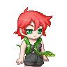 Chibi-witchO_o's avatar