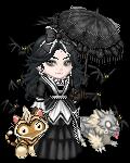 Aura The Vampire Warrior's avatar