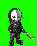 Calvicus's avatar