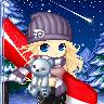 Roxxy-Kitty Rose's avatar