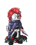 Alex-winterfang's avatar