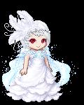 DarknessXDecends's avatar