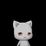 dark pnx's avatar