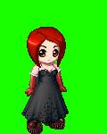 Elena_de_Troya's avatar