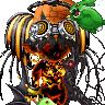 Sexual Amoeba's avatar