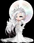 Ephiny The White Queen