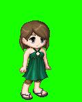 pepper_pink_14's avatar