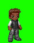 gucci mane sosa's avatar