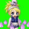 Raku7494's avatar