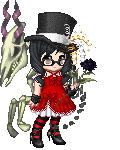 x-Doomsday-x's avatar